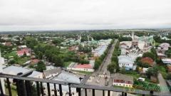 2016.08.13-14_Suzdal_03_kolokolnya-25