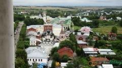 2016.08.13-14_Suzdal_03_kolokolnya-25a