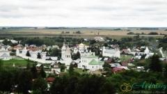 2016.08.13-14_Suzdal_03_kolokolnya-43