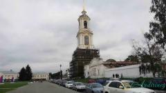 2016.08.13-14_Suzdal_03_kolokolnya-63