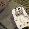 adapter13
