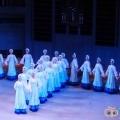 ansambl-tantsa-berezka-01