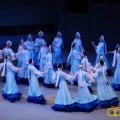ansambl-tantsa-berezka-02