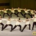 ansambl-tantsa-berezka-08
