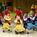 ansambl-tantsa-berezka-10