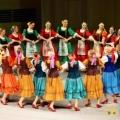 ansambl-tantsa-berezka-38