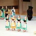 ansambl-tantsa-berezka-46