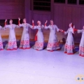 ansambl-tantsa-berezka-06