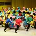 ansambl-tantsa-berezka-09