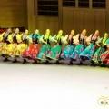 ansambl-tantsa-berezka-12