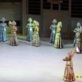 ansambl-tantsa-berezka-15