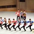 ansambl-tantsa-berezka-20