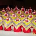 ansambl-tantsa-berezka-24