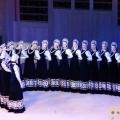 ansambl-tantsa-berezka-27