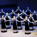ansambl-tantsa-berezka-31