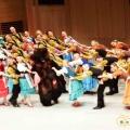 ansambl-tantsa-berezka-44