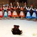 ansambl-tantsa-berezka-48