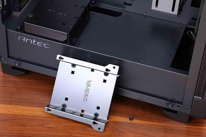Antec_P110_Luce_Disk_Top