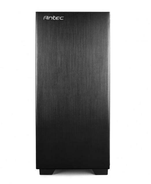 Antec P110 Luce, обзор