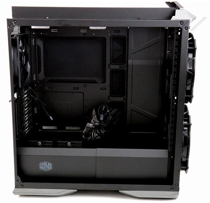 Cooler_Master_H500P_Interior