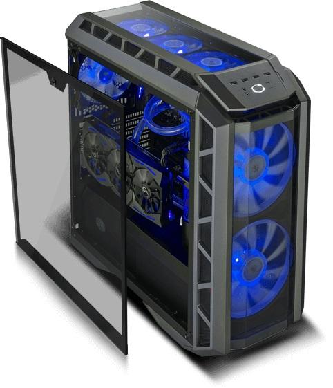 Cooler_Master_H500P_Open