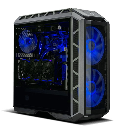Cooler_Master_H500P_main_view
