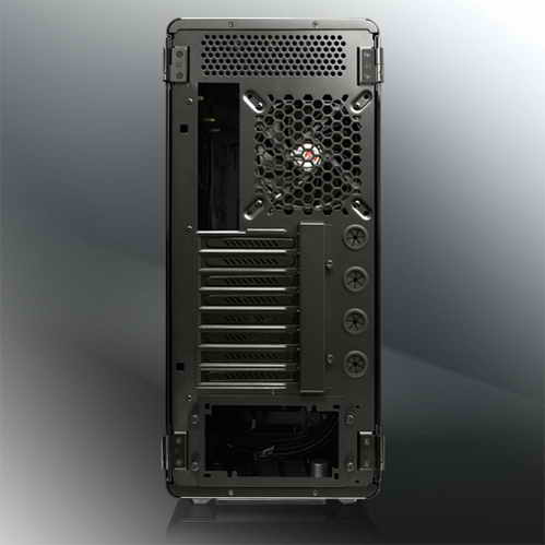 Raijintek_Asterion_Plus_Back