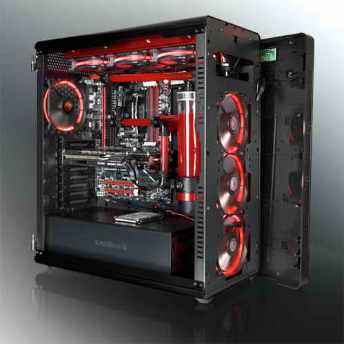 Raijintek_Asterion_Plus_Comp