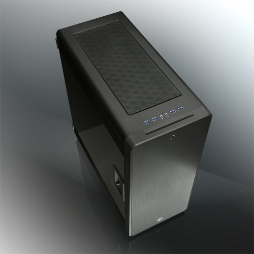 Raijintek_Asterion_Plus_Top