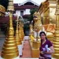 2017.04.09_06_WatNgamMuang074