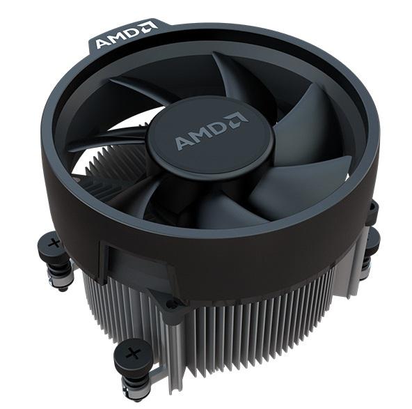 AMD_BOX_AMD_Wraith_Spire