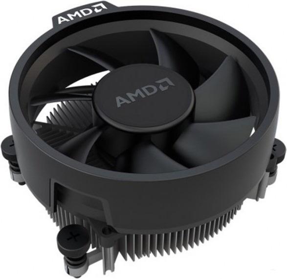 AMD_BOX_AMD_Wraith_Stealth