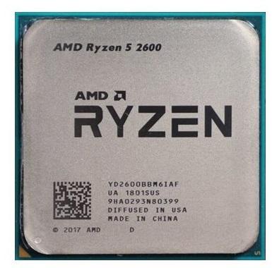 AMD_BOX_Ryzen_5_2600