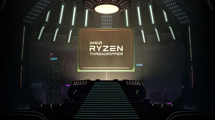 AMD_Threadripper_3990X