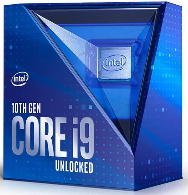10700K_Core_i9