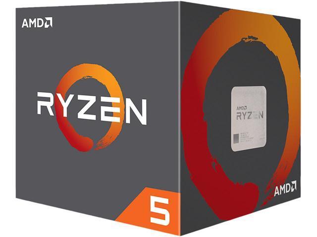 2600X_8600K_AMD