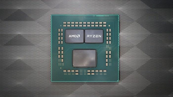 AMD_3900X_125193_O