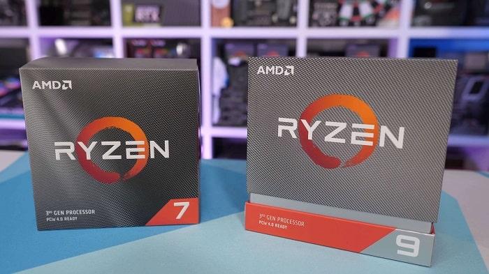 AMD_3900X_16