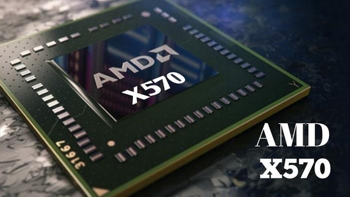 AMD_3900X_X570