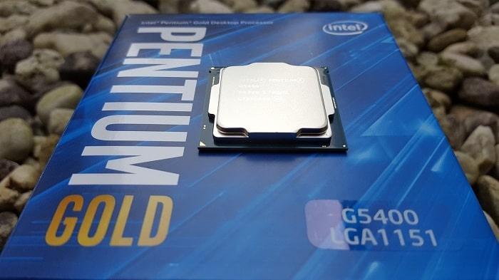 Athlon_Pentium_Ryzen_Pentium_G5400