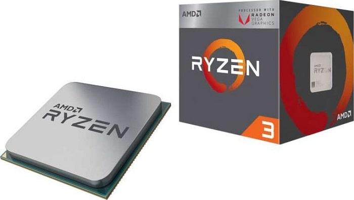 Athlon_Pentium_Ryzen_Ryzen_3_2200G