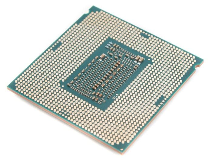 i5_9600_CPU