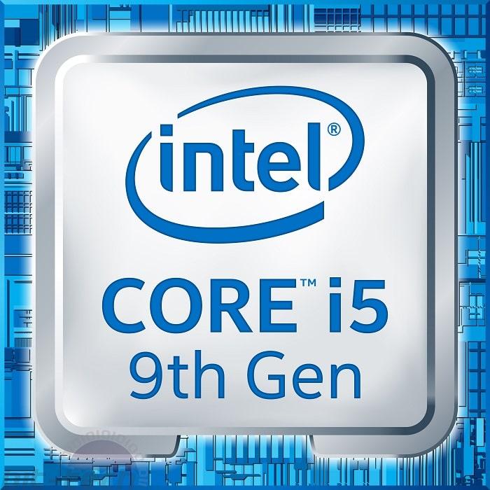 i5_9600_Core_i5