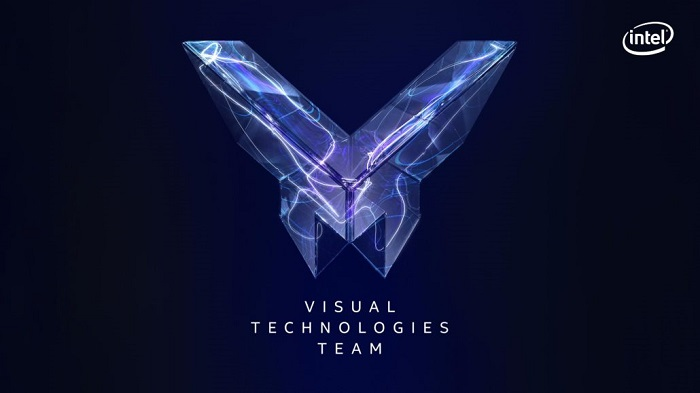 Iris940_Intel-Visual-Technologies-Team-Graphics-4K-1030x579