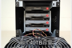 synology_ds418j_review_inside