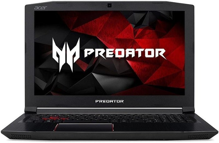 70K_Acer_Predator_Helios300_PH315_51