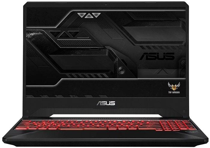 70K_Asus_TUF_Gaming_FX505