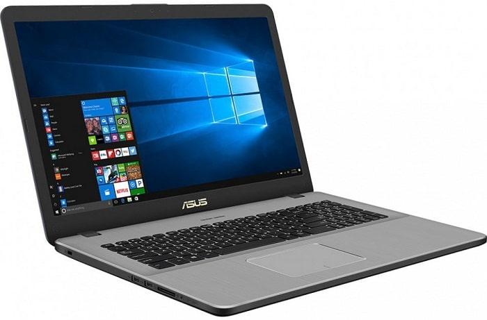 70K_Asus_VivoBook_Pro17_N705UD