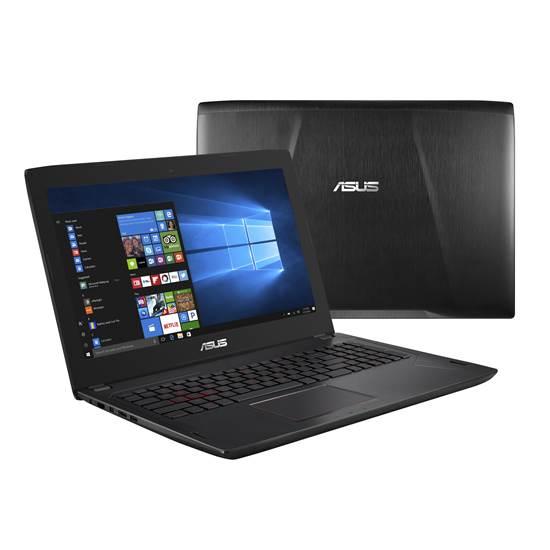 Asus GL502VM