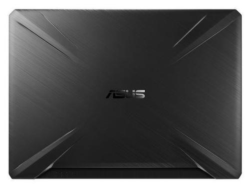 Asus_FX505DT_top